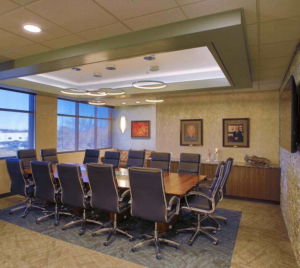 BoardroomWEB.jpg