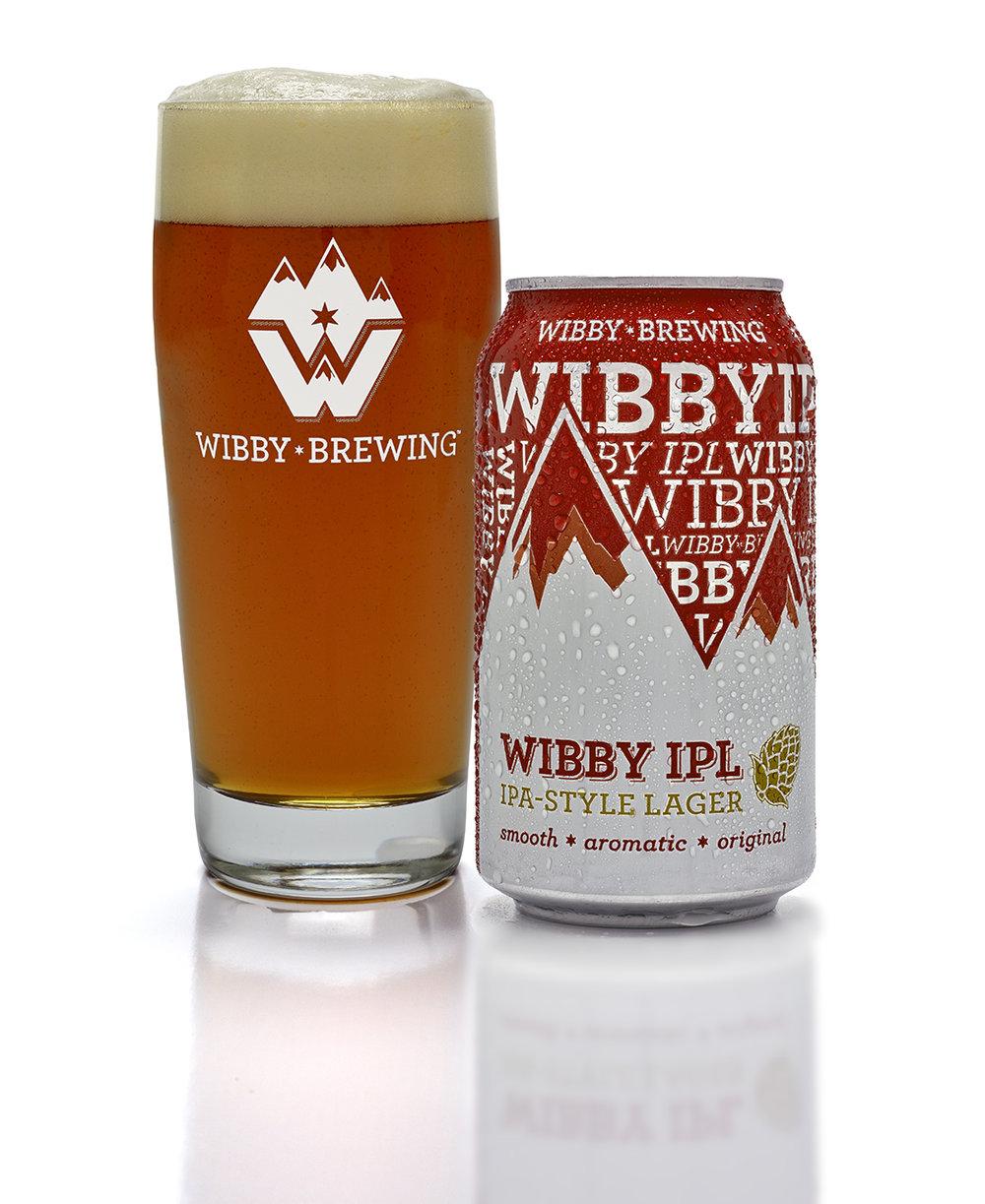 WibbyIPLglass&Can.jpg