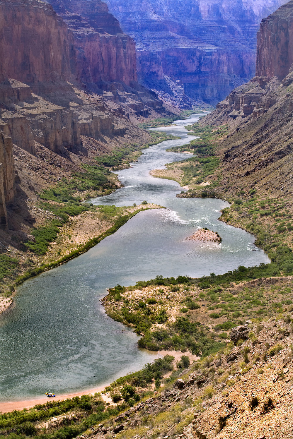 HighGrandCanyonView.jpg