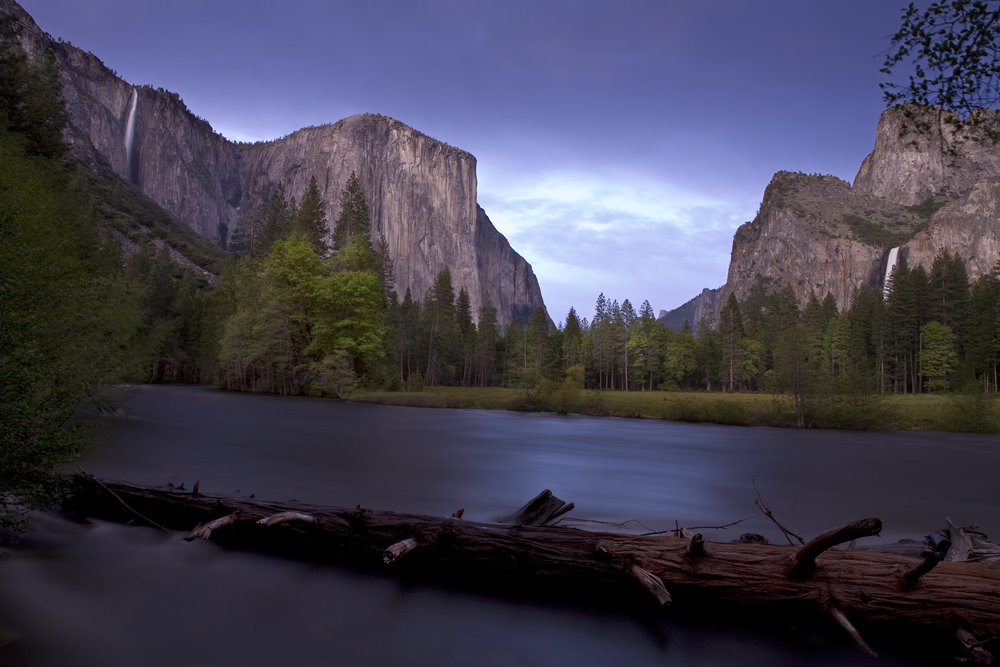 YosemiteValley.jpg
