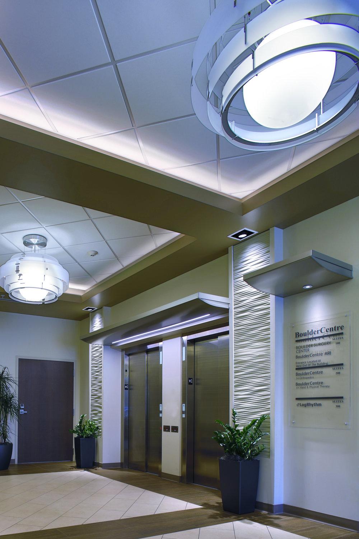 ElevatorLobby.jpg