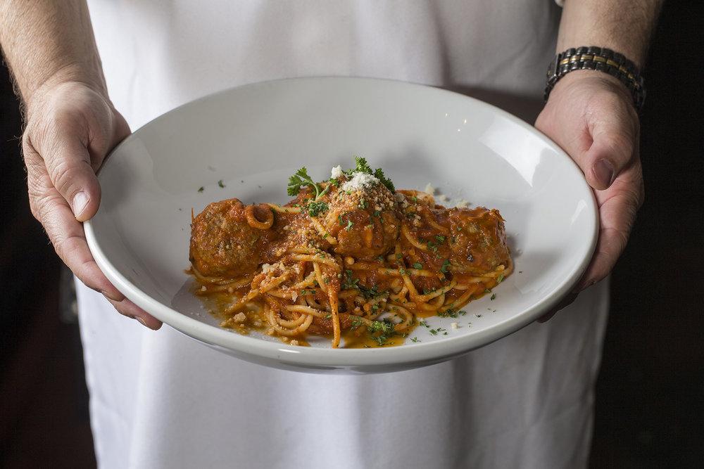 Spaghetti&Meatballs29.jpg