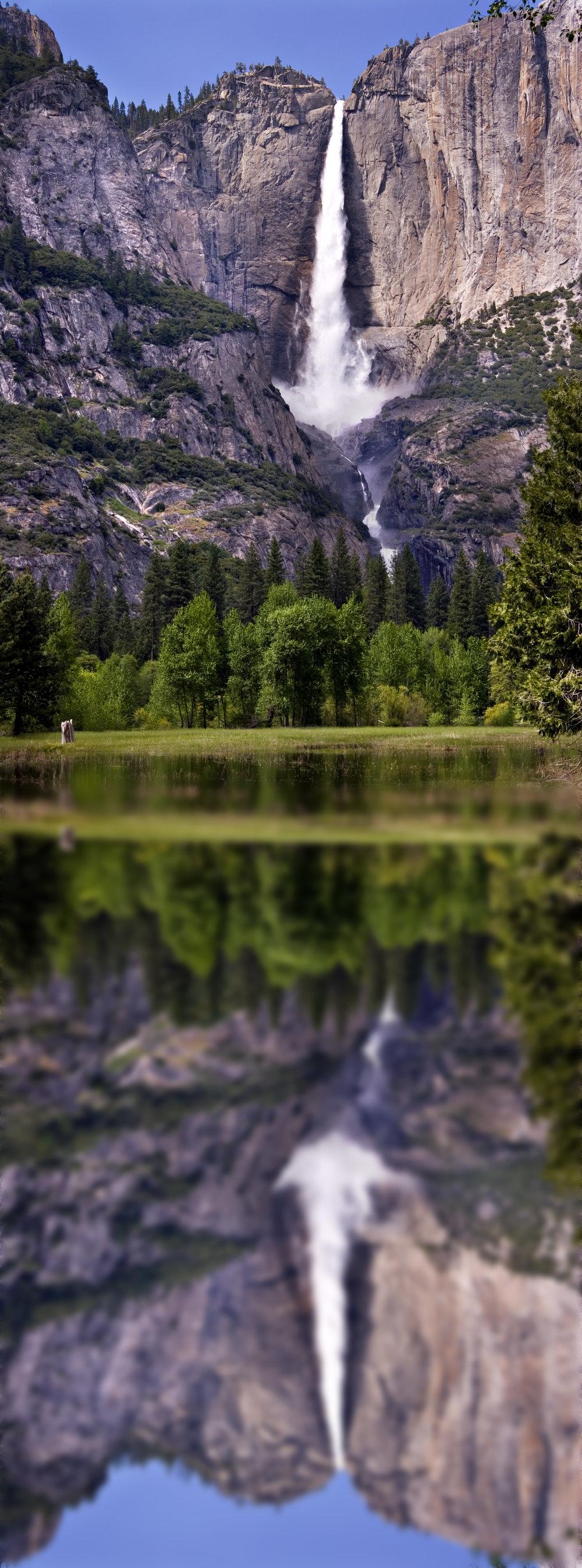 Yosemitefallsmirror.jpg