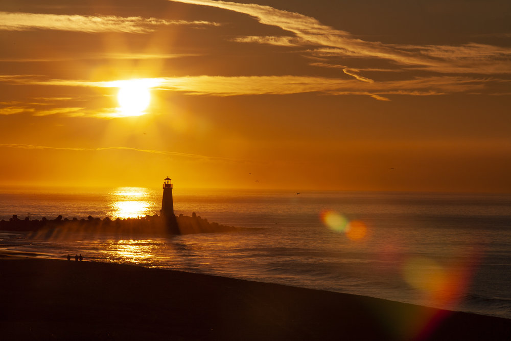 CaliforniaLighthouse.jpg