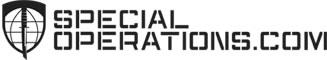specops-logo.jpg