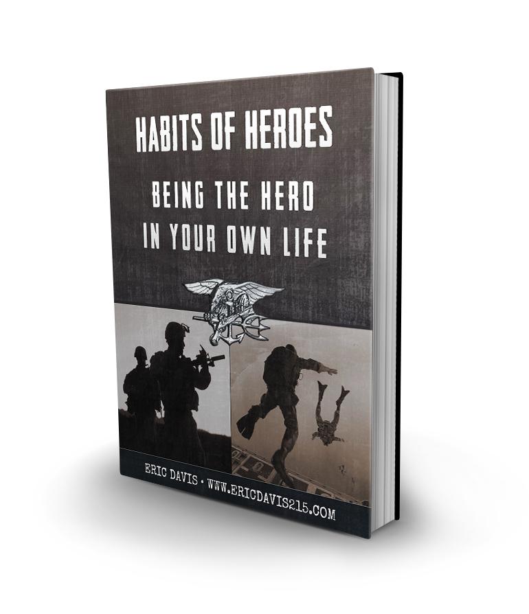 habits-of-heros-eric-davis