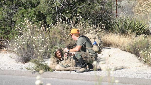 Mann picseric davis sniper instructor stalking feature (1).JPG
