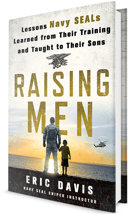 Raising-Men-3d.png