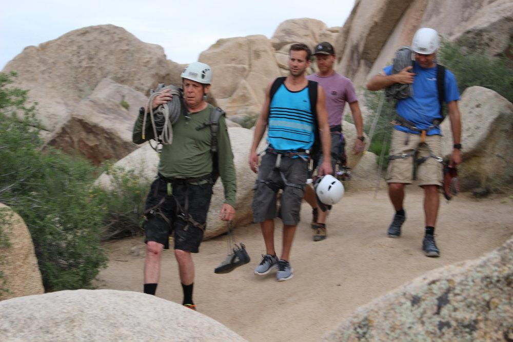 Climbing Joshua Tree Desert STG 001  (2).JPG