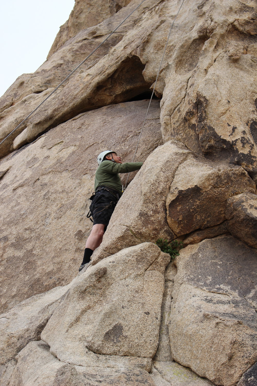 Pat climbing Joshua Tree STG 001  (2).JPG