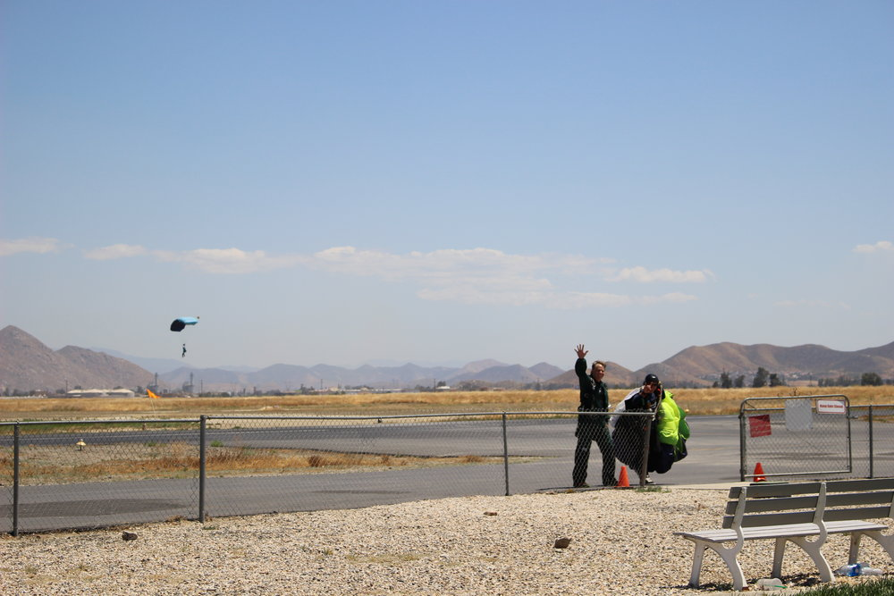 Pat Skydiving Perris STG 001  (2).JPG