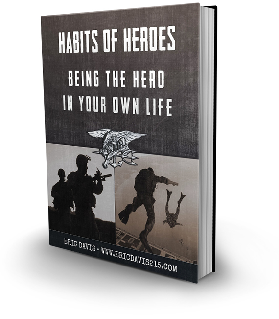 habits of heroes book cover.jpeg