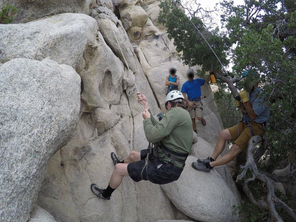 STG 001 Climbing Joshua Tree desert (3).JPG