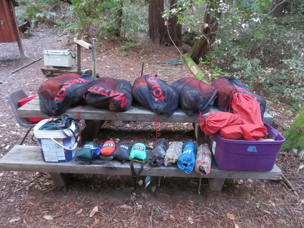 gear STG 001 and excursion camping redwoods (1).JPG