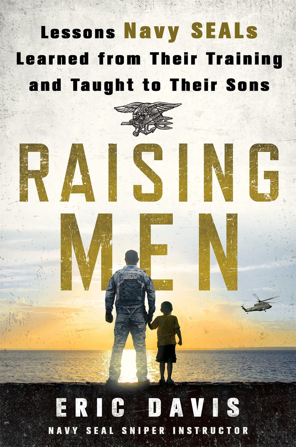 Raising Men (3).jpg