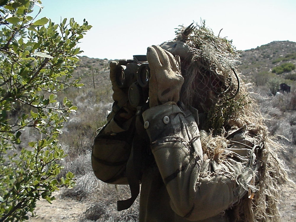 Mann picsSurveillance TechLook aheadSEAL Sniper safety security (1).jpg