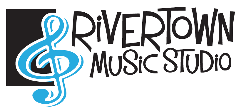 Rivertown Music