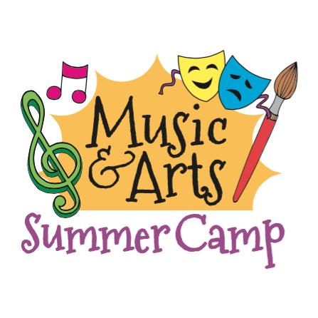 Music+Arts Camp