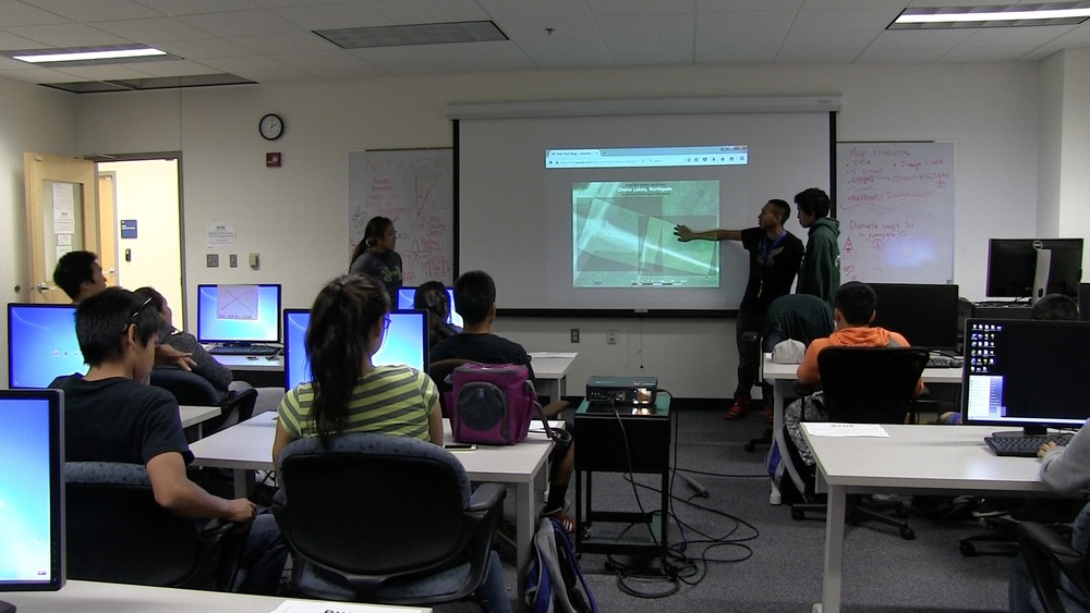 Clip #5 GIS student presentations.jpg