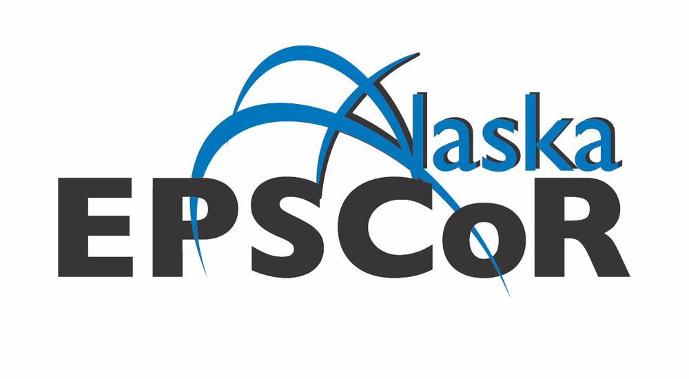 EPSCoR-logo-png.png