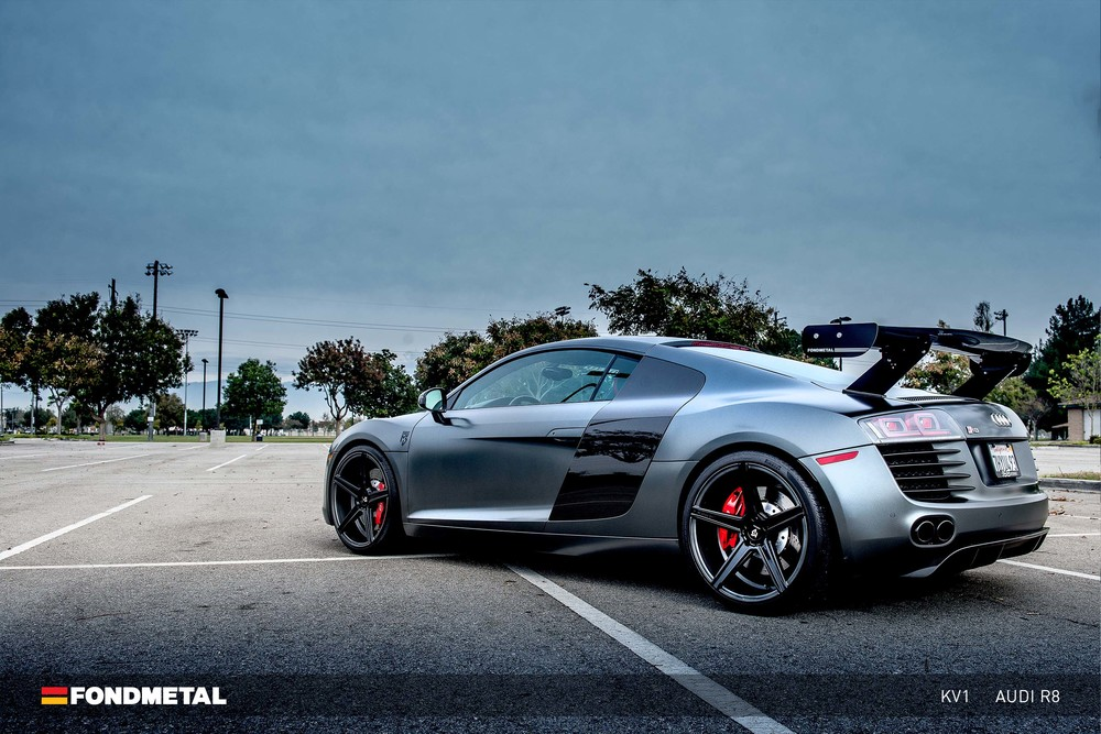 audi-r8-fondmetal-kv1-wheels_1.jpg