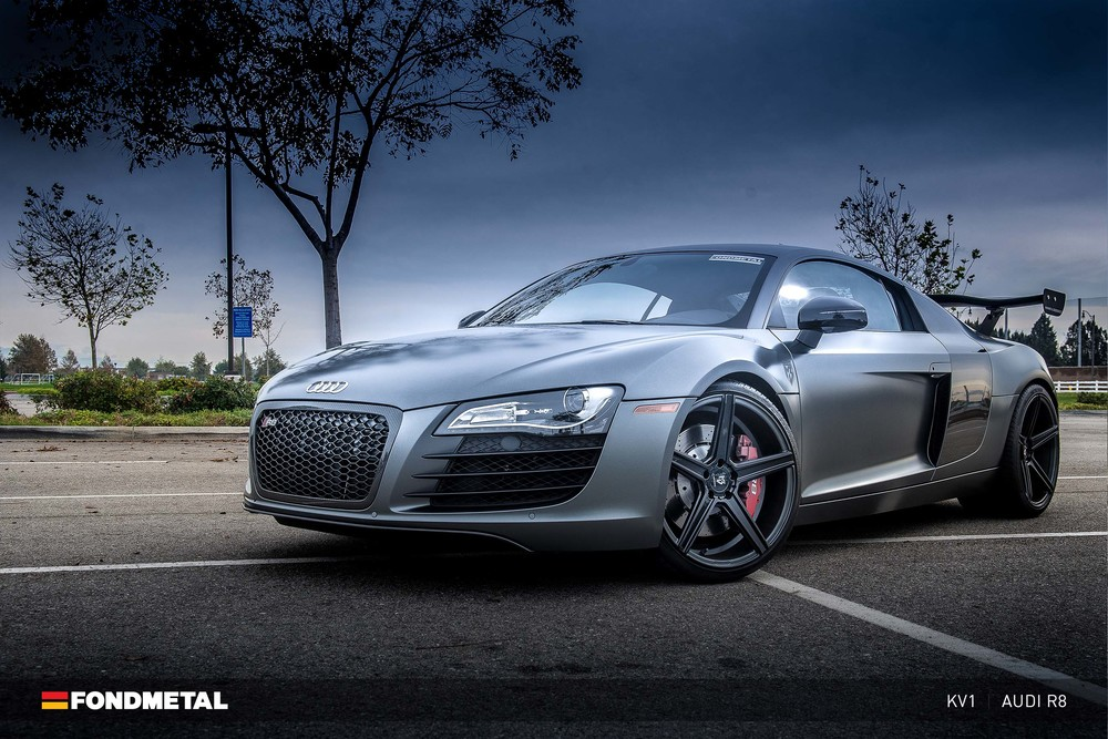 audi-r8-fondmetal-kv1-wheels_3.jpg