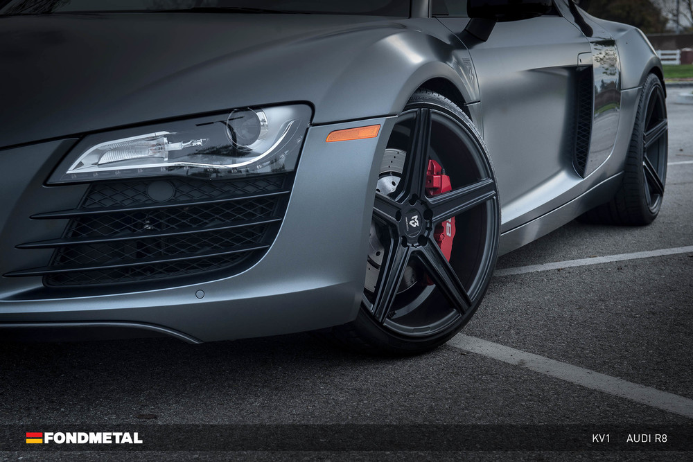 audi-r8-fondmetal-kv1-wheels_6.jpg