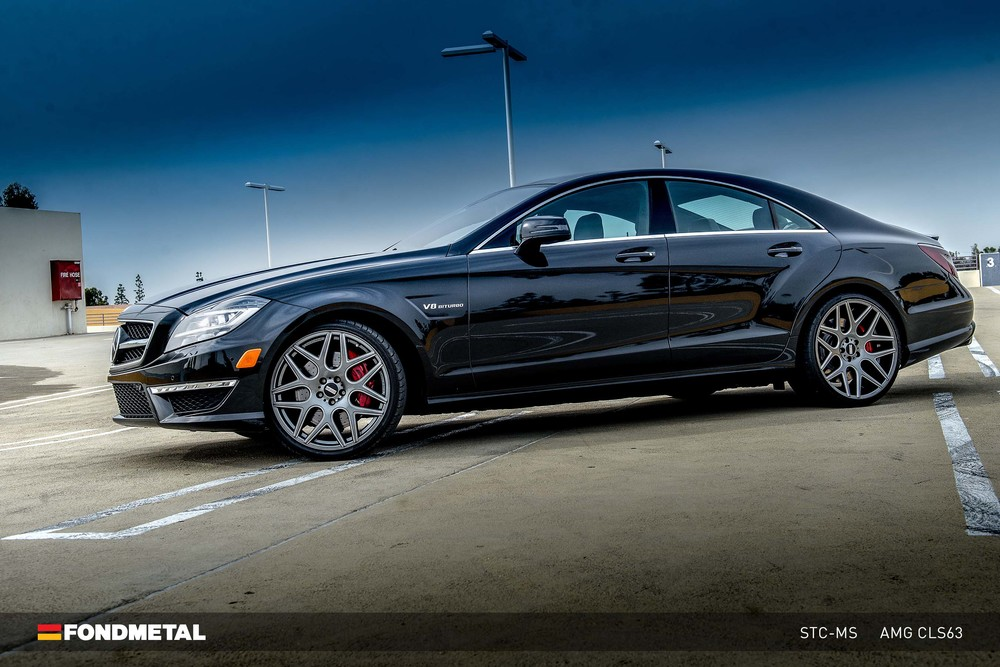 mercedes-benz-amg-cls63-fondmetal-stc-ms-wheels_5.jpg