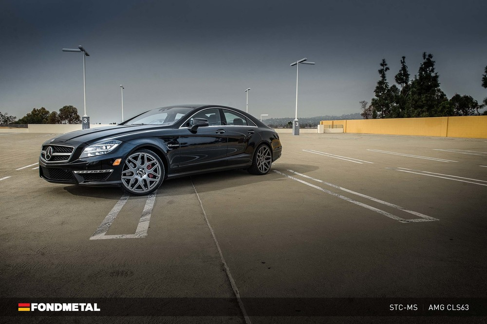 mercedes-benz-amg-cls63-fondmetal-stc-ms-wheels_4.jpg