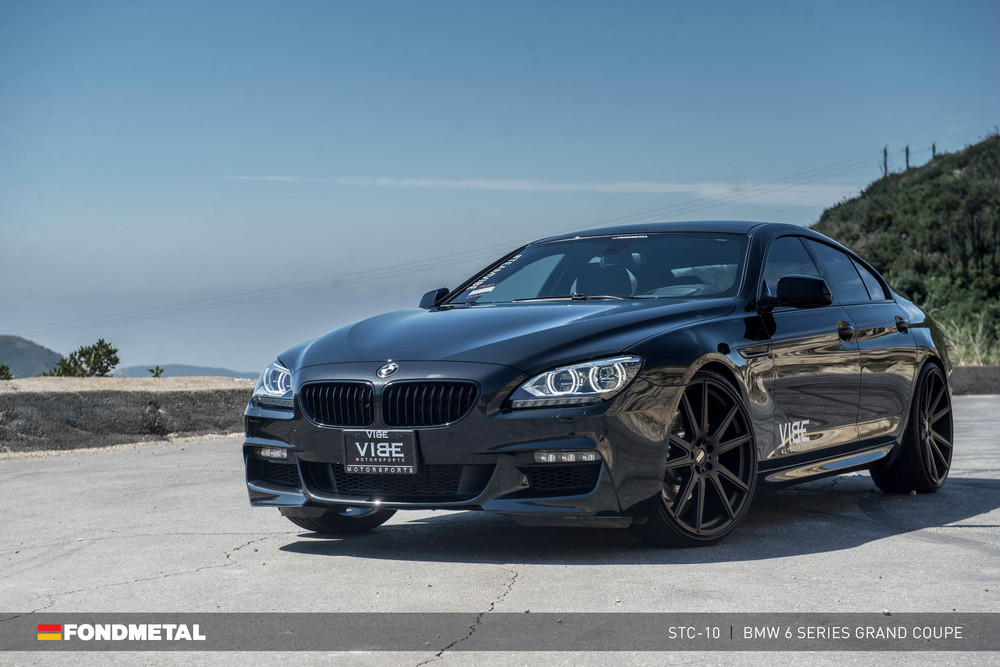 bmw-6series-grandcoupe-fondmetal-stc-10-wheels_2.jpg