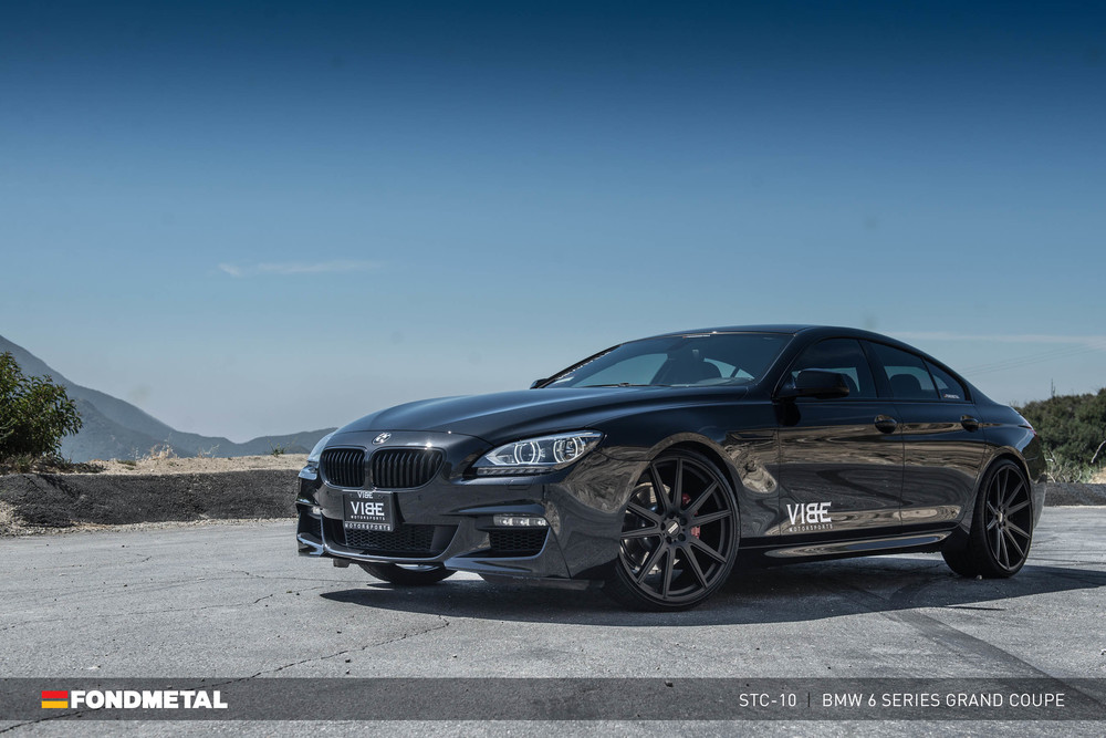 bmw-6series-grandcoupe-fondmetal-stc-10-wheels_1.jpg