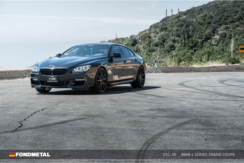 bmw-6series-grandcoupe-fondmetal-stc-10-wheels_13.jpg
