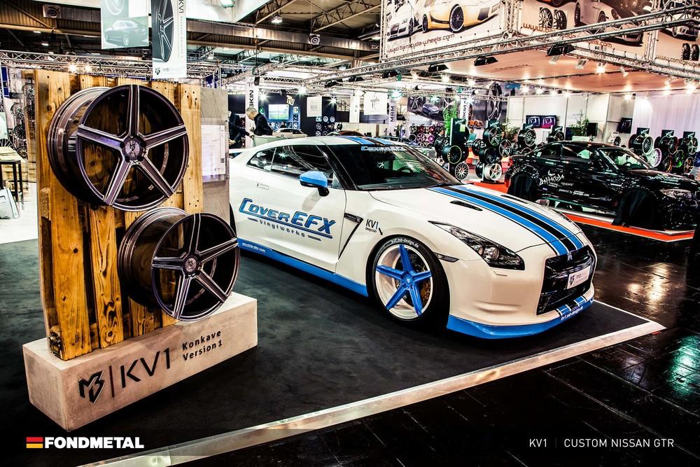 nissan-gtr-fondmetal-kv1-wheels_1.jpg