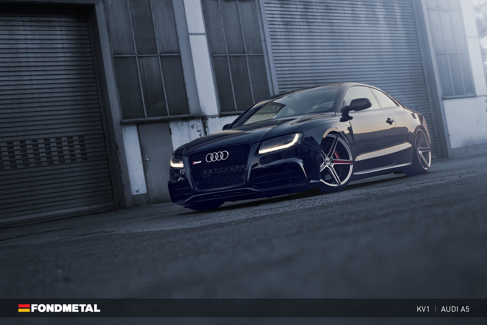 audi-a5-fondmetal-kv1-wheels.jpg