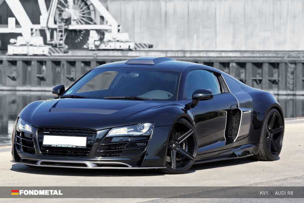 audi-R8-fondmetal-kv1-wheels.jpg