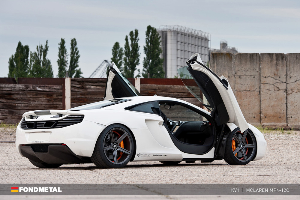 mclaren-mp4-12c-fondmetal-kv1-wheels_1.jpg