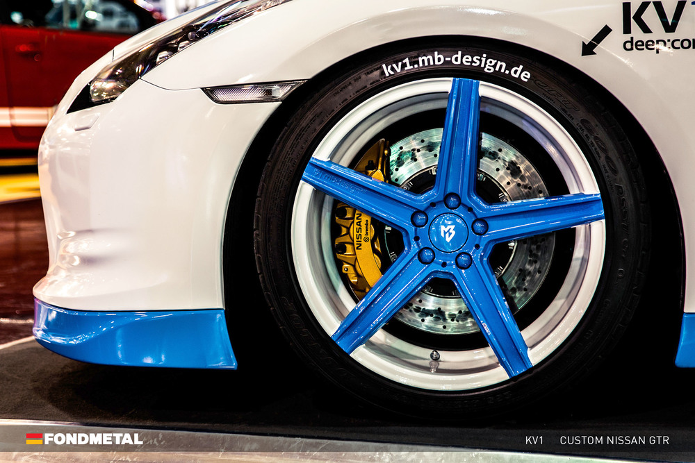nissan-gtr-custom-fondmetal-kv1-wheels.jpg
