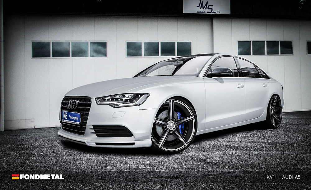 audi-a5-fondmetal-kv1-wheels_1.jpg