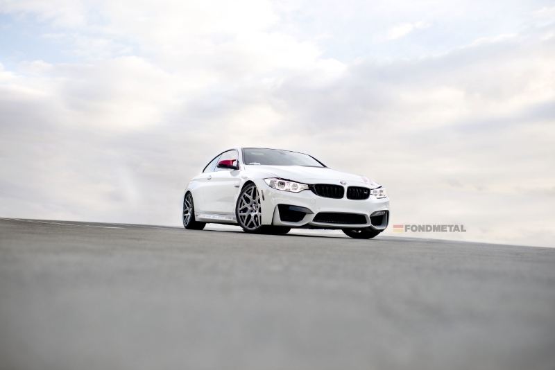 2015-BMW-M4-Fondmetal-USA-STC-MS-Wheels.jpg