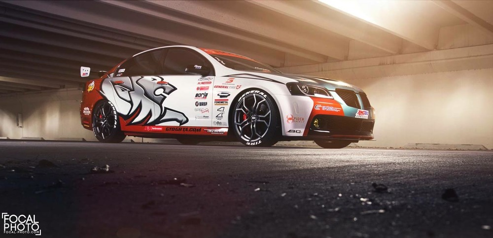 Pontiac-G8-GT-Holden-with-Fondmetal-9XR-Wheels-X-Force-Exhaust-1