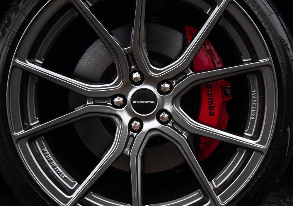 Ford_Grey_Mustang_STC45X-2.jpg