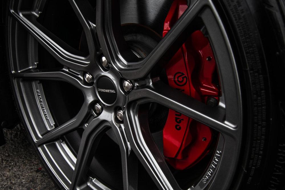 Ford_Grey_Mustang_STC45X-6.jpg