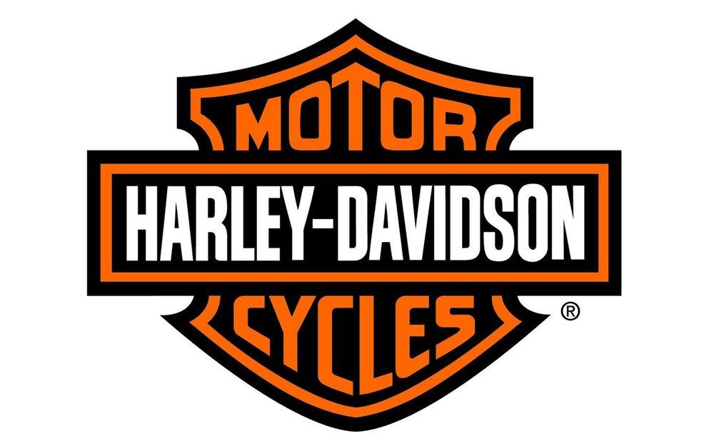 Harley-logo.jpg