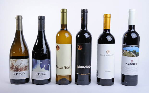 Esporao-Wines-Portugal.jpg