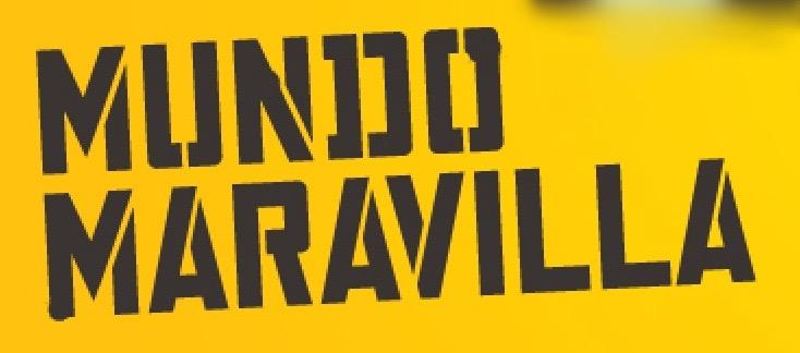 Mundo Maravilla Logo (1).jpg