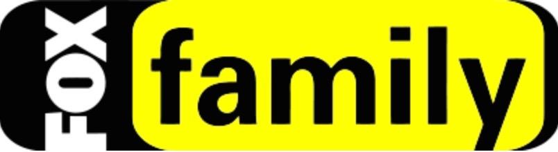 Fox Family Logo 2.jpg