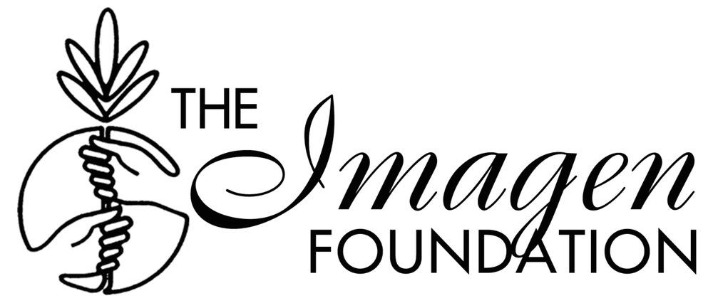 The Imagen Foundation Logo.jpg