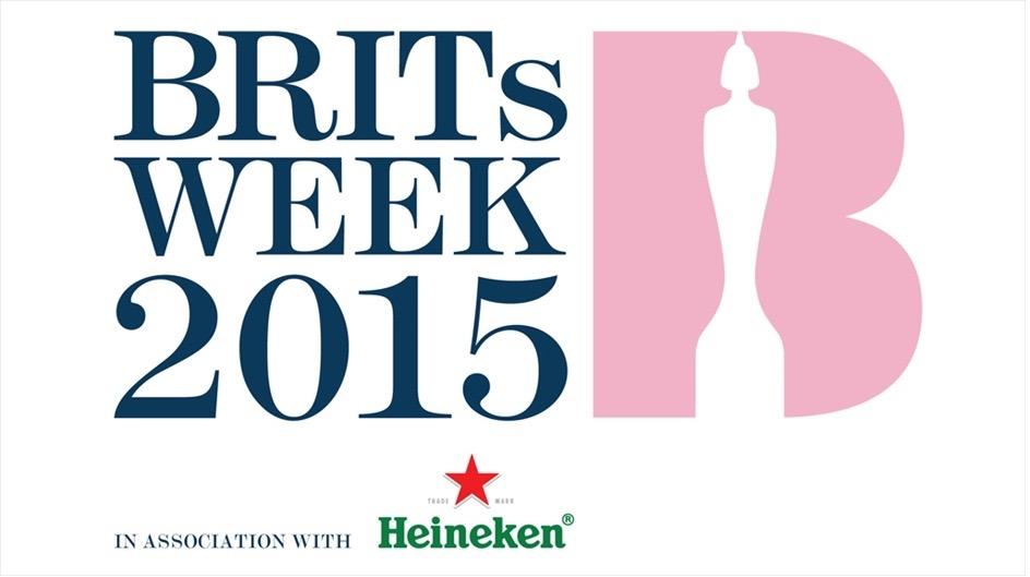 Brit Awards logo.jpg