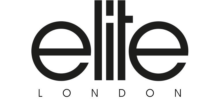 Elite UK.jpg