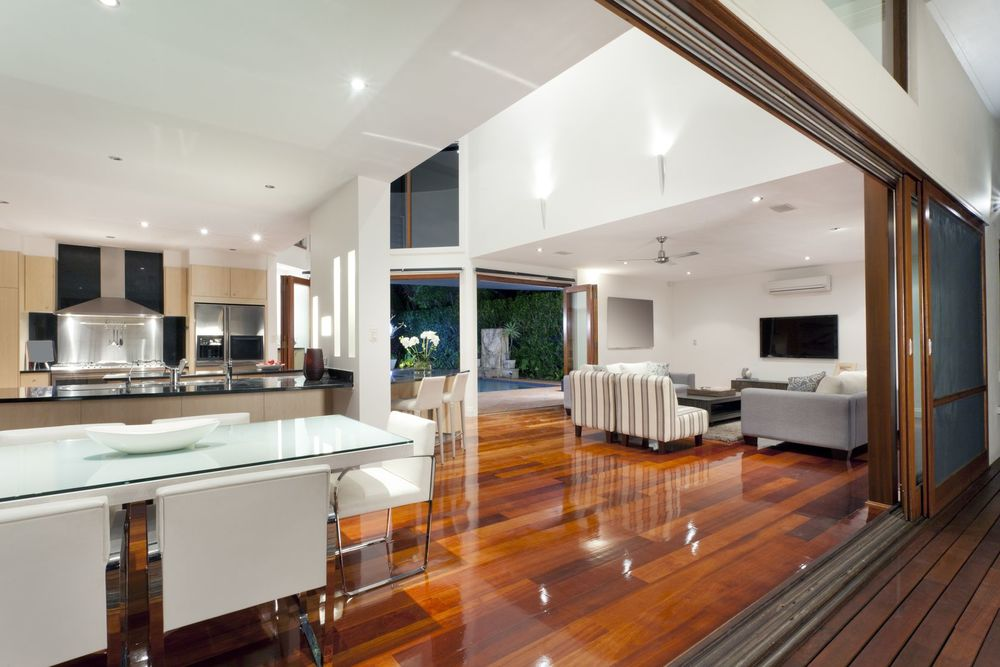 whole-home-audio-system-amazing-design-with-whole-home-audio-system.jpg